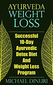 Do you lose weight after going off lexapro picture 10