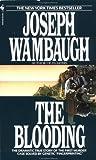 The Blooding, Joseph Wambaugh, 0553282816