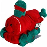 Misfit Train Beanie Plush - Rudolph Island of Misfit Toys CVS 1998