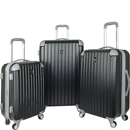 travelers-club-luggage-chicago-3pc-hardside-expandable-spinner-luggage-set