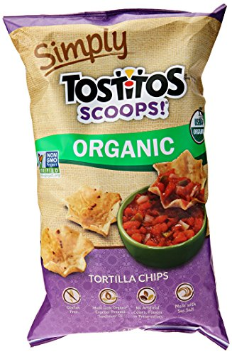 simply-organic-tostitos-scoops-tortilla-chips-8-ounce
