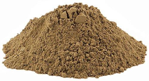 Black Walnut Leaf Powder  2 Lb
