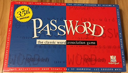 card game word association - 9
