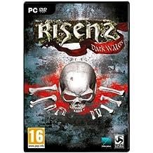 Risen 2: Dark Water (PC DVD) (UK IMPORT)