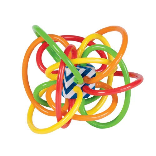 manhattan-toy-winkel-color-burst-rattle-and-sensory-teether-activity-toy