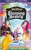 Sleeping Beauty [VHS] [Import]