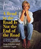 Joan Lunden's, Joan Lunden and Andrea Cagan, 0688160832