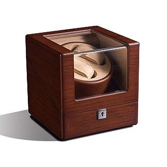 Cajas Giratorias para Relojes, Cargador para Relojes ...