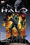 Halo, Brian Reed and Felix Ruiz, 078516569X