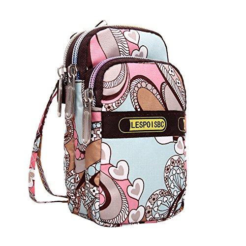 Vintage Dooney And Bourke Handbags - 4