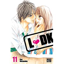 LDK T11 (French Edition)