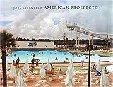 American Prospects, Joel Sternfeld and Katy Siegel, 3882439157