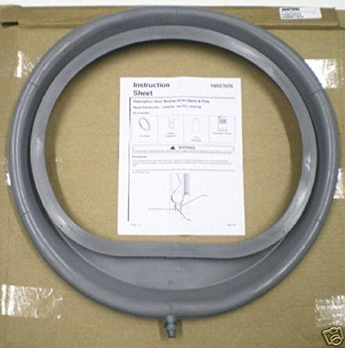 New Washers & Dryers Parts 12002533 Whirlpool Neptune