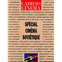 Spécial cinéma soviétique