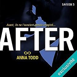 After: Saison 5