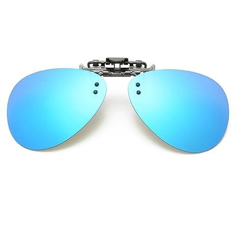 Gafas de Sol Gafas De Sol De Color Polarizadas Coloridas ...