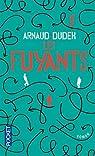 Les fuyants par Dudek