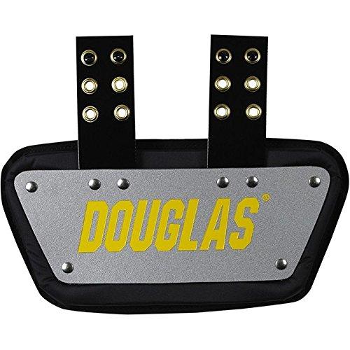 Douglas Football Adult Adjustable 4