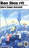 img - for Bon Dieu rit: Roman (Collection Monde noir poche) (French Edition) book / textbook / text book