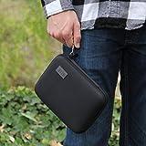 USA Gear GPD Pocket 7 Inch Mini Laptop PC Hard