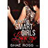 Lace Up (Pretty Smart Girls Book 1)