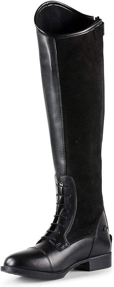 HORZE Rover Field Tall Boots