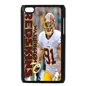 COOL CASE fashionable American football star customize For SamSung Note 2 Case Cover F00112433886