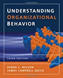 img - for Understanding Organizational Behavior book / textbook / text book
