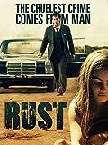 Rust (English Subtitled)