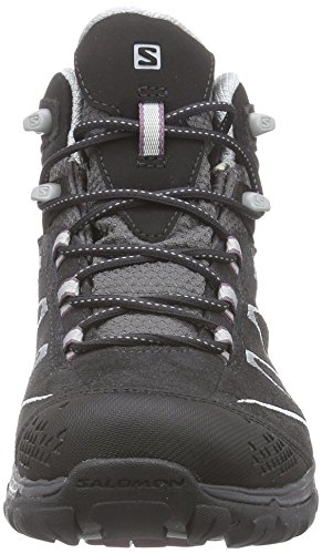 GTX Salomon Women Ellipse LTR Mid AcRqX