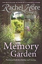 The Memory Garden