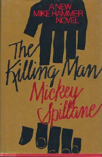 Full Mike Hammer Book Series Mike Hammer Books In Order