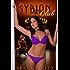 The Sybian Club: Menage Romance