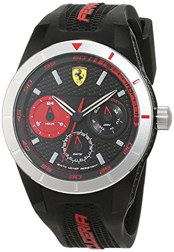 ferrari-mens-analog-casual-quartz-watch-nwt-0830254