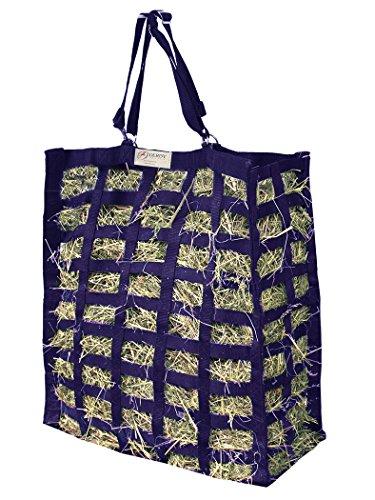 10 best hay feeder horse bag