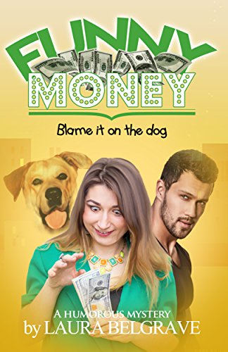 Funny Money: Blame it on the Dog