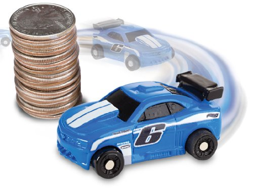galleon hot wheels rc nitro speeders chevy camaro car. Black Bedroom Furniture Sets. Home Design Ideas