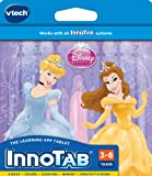 VTech InnoTab Software - Disney Princesses