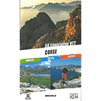Corse 50 Circuits VTT