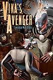 Vika's Avenger, Lawrence Watt-Evans, 1619910063