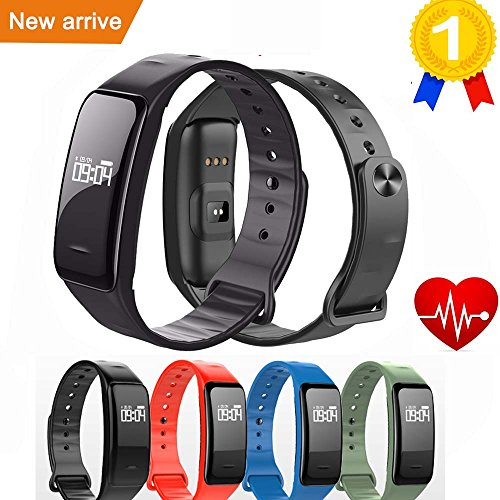 bluetooth blood pressure - 7