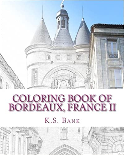 >>IBOOK>> Coloring Book Of Bordeaux, France II (Volume 2). flight partido Whether ranking Arenas 51Y7fznJ91L._SX398_BO1,204,203,200_