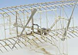 Model Expo Wright brothers Flyer 1903 MA1020 Wood 1:16 Scale Kit Sale - Save 42% - Model Expo