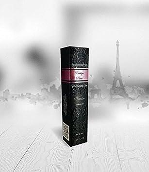 Venin Générique Parfum 33ml Parfum Venin Générique 33ml rdBCxeWQo