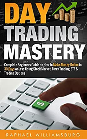 Option trading master