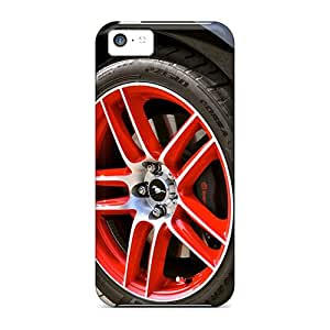 New Arrivalfor Iphone 5c Cases Covers