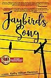 img - for Jaybird's Song book / textbook / text book