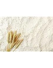 Buxtrade weizenkleber weizengluten Seitan Brood Bakken Tarwe weizeneiweiss Vital Verschillende Maten - 5 kg