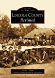 Lincoln County Revisited, Jason L. Harpe, 0738515892