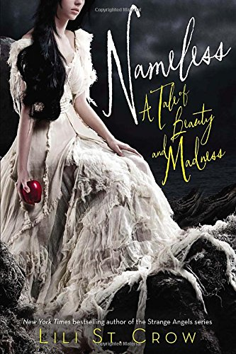 nameless-a-tale-of-beauty-and-madness-tales-of-beauty-and-madness